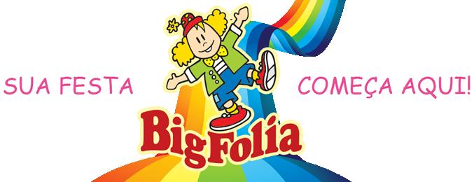 Big Folia