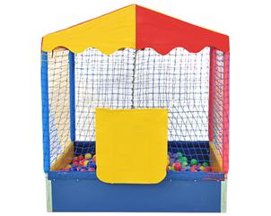 piscinadebolinha1